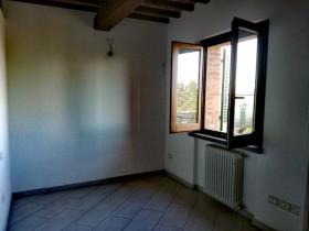 Image No.15-Appartement de 3 chambres à vendre à Lajatico