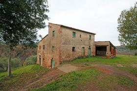 Image No.8-Ferme à vendre à Peccioli