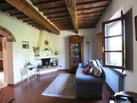 Image No.6-Ferme de 5 chambres à vendre à Chianni