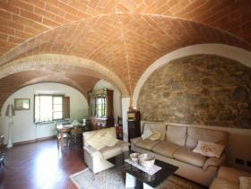 Image No.7-Ferme de 5 chambres à vendre à Chianni