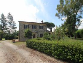 Image No.8-Ferme de 5 chambres à vendre à Chianni