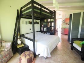 Image No.12-Ferme de 5 chambres à vendre à Chianni