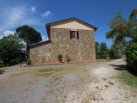 Image No.13-Ferme de 5 chambres à vendre à Chianni