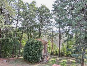 Image No.1-Ferme de 6 chambres à vendre à Pomarance