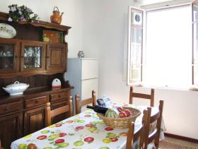 Image No.2-Villa de 3 chambres à vendre à Palaia