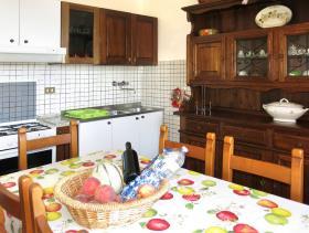 Image No.4-Villa de 3 chambres à vendre à Palaia