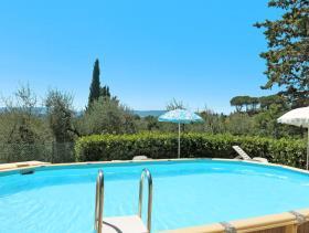 Image No.6-Villa de 3 chambres à vendre à Palaia