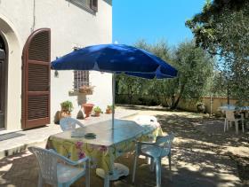 Image No.8-Villa de 3 chambres à vendre à Palaia