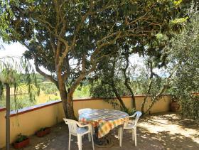 Image No.9-Villa de 3 chambres à vendre à Palaia