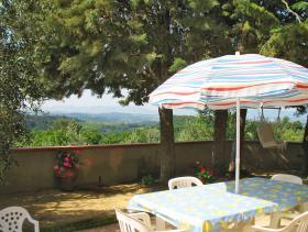Image No.10-Villa de 3 chambres à vendre à Palaia
