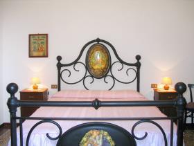 Image No.11-Villa de 3 chambres à vendre à Palaia
