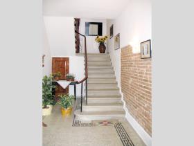 Image No.12-Villa de 3 chambres à vendre à Palaia