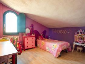 Image No.5-Appartement de 3 chambres à vendre à Volterra