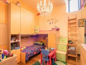 Image No.6-Appartement de 3 chambres à vendre à Volterra