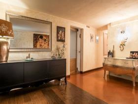 Image No.10-Appartement de 3 chambres à vendre à Volterra