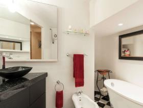 Image No.9-Appartement de 3 chambres à vendre à Volterra
