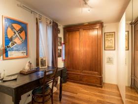 Image No.11-Appartement de 3 chambres à vendre à Volterra
