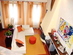 Image No.12-Appartement de 3 chambres à vendre à Volterra