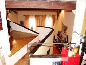 Image No.13-Appartement de 3 chambres à vendre à Volterra