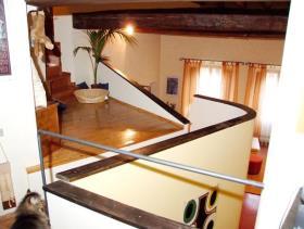 Image No.15-Appartement de 3 chambres à vendre à Volterra