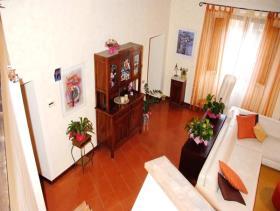 Image No.14-Appartement de 3 chambres à vendre à Volterra
