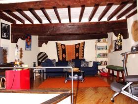 Image No.16-Appartement de 3 chambres à vendre à Volterra