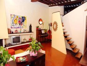 Image No.17-Appartement de 3 chambres à vendre à Volterra