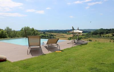 view-pool-1170x738