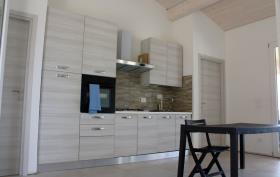 Image No.5-Maison / Villa de 4 chambres à vendre à Capannoli