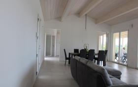 Image No.6-Maison / Villa de 4 chambres à vendre à Capannoli