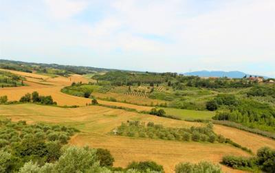E50-panorama-1170x738