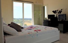 Image No.7-Maison / Villa de 4 chambres à vendre à Capannoli