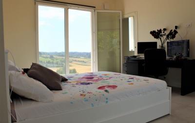 main-bedroom-3-1170x738