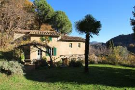 Image No.0-4 Bed Farmhouse for sale