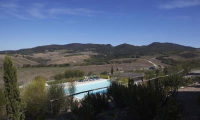 Borgo-Gambassi--4-
