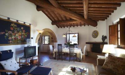 Borgo-Gambassi--7-