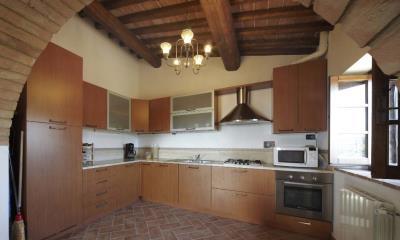 Borgo-Gambassi--10-