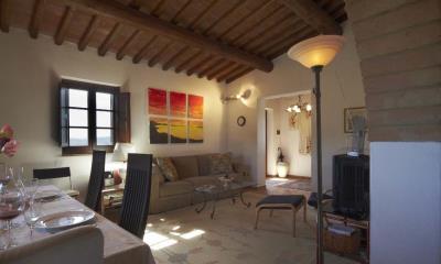 Borgo-Gambassi--12-