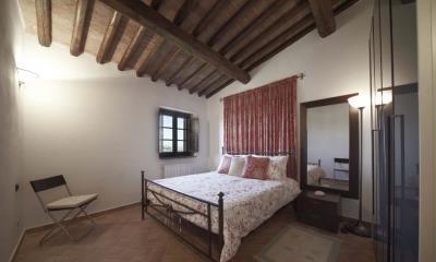 Borgo-Gambassi--14-