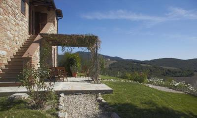 Borgo-Gambassi--2-