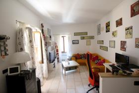 Image No.2-Appartement de 2 chambres à vendre à Volterra
