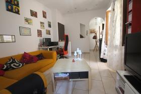 Image No.3-Appartement de 2 chambres à vendre à Volterra
