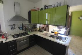 Image No.4-Appartement de 2 chambres à vendre à Volterra