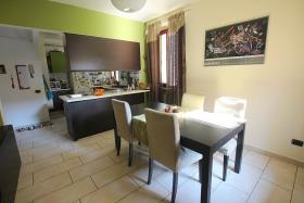Image No.6-Appartement de 2 chambres à vendre à Volterra