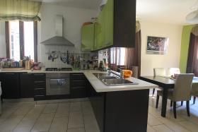 Image No.5-Appartement de 2 chambres à vendre à Volterra