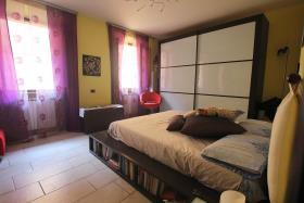Image No.8-Appartement de 2 chambres à vendre à Volterra