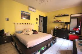 Image No.7-Appartement de 2 chambres à vendre à Volterra