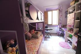 Image No.9-Appartement de 2 chambres à vendre à Volterra