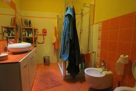 Image No.10-Appartement de 2 chambres à vendre à Volterra
