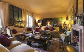 Image No.4-6 Bed Hotel for sale